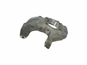 For 2005-2007 Mercury Montego Steering Knuckle Front Right Motorcraft 73285BY