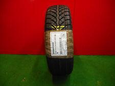 1x Winterreifen Bridgestone 195/65 R15 91T Blizzak LM-32 DOT14 ca 8,5mm (6082)