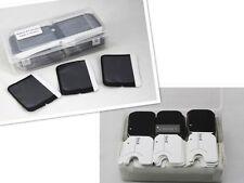 1800pc Dental X-Ray Phosphor Plate Barrier Envelopes &Carton Protective Cover #2