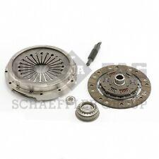 """For Porsche 924 2.5 944  L4 Naturally Asp Clutch Kit 8.8"""" Plate Disc Bearing LUK"""