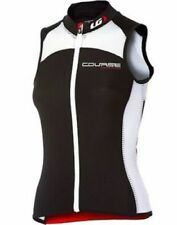 Louis Garneau Womens Course Sl Jersey Medium Cycling New