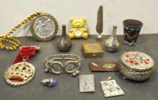 Antike & künstlerische Emailwaren & Emailgegenstände Vasen