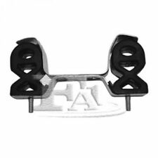 FA1 Holder, exhaust system 213-944