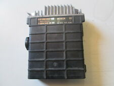 Centralina Motore 0045453032, 0280800160 Mercedes 190e 2.0i.  [5999.15]