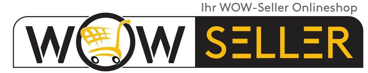 wow-seller