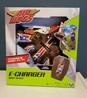 Air Hogs E-Charger Military Easy to Fly Brand New Fun for ages 8+