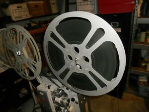 16mm Strasburg Railroad Color Home Movie see it 36 minutes
