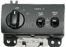 FORD  F5OY-13C788A  95 97 LINCOLN CONTINENTAL HEADLIGHT SWITCH  NEW  ORIGINAL