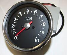 Tacho Clock (Rev Counter) 3:1 - BSA A65 OIF