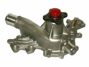 Water Pump fits Ford Explorer Sport Trac 2001-2005, 2007-2010 4.0L V6 73GVDR