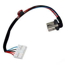 for Acer Chromebook C810 CB5-311 CB5-311P AC DC in Power Jack Cable 50.MPRN2.003