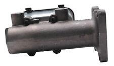 EUCLID E7805 Brake Master Cylinder FREIGHTLINER 1999-2001