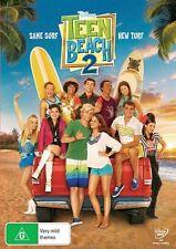 Teen Beach Movie 2 : NEW DVD