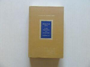 Bhagavad Gita by Maharishi Mahesh Yogi - International SRM Publications, 1967