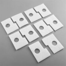 10pcs Air Filters Kit For STIHL 017 018 MS170 MS180 Chainsaw Parts 1130 124 0800
