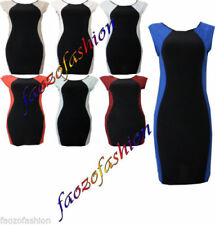 Unbranded Women's Stretch Special Occasion Dresses