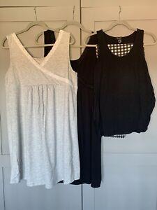 Maternity Nightwear 14/M