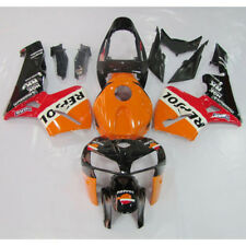 Repsol Fairing Bodywork Kit For Honda CBR600RR CBR 600 RR F5 2005-2006 05 06 New