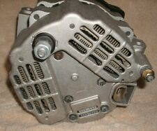 U.S.A. Industries   Alternator - Reman  A-8490