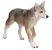 Safari Ltd. Wild Wilderness Coyote