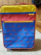 Concourse Childrens Rolling Luggage
