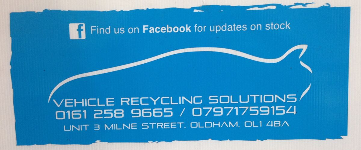 vehicle_recycling_solutions_oldham