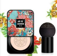 Air Cushion Mushroom Head CC Cream Concealer Moisturizing Makeup BB Cream HOT
