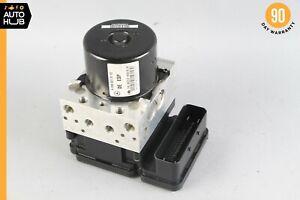 08-11 Mercedes X204 GLK350 C300 ABS Anti Lock Pump Brake Module  2045455132 OEM