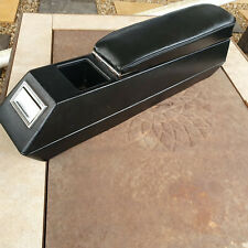"Holden HQ Premier, Statesman, Kingswood, Monaro "" Original Short Console"""