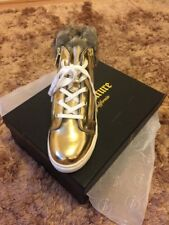 New Juicy Couture Trainers Uk 5