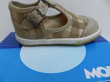 MOD8 Hebill Chaussures Enfant 22 Sandales Tennis Montantes Sabots Nu pieds Neuf