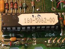 Tektronix GAL PAL 160-5062-00 (20L10) U975 2465B ö.ä.