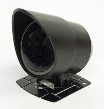52mm Defi Gauges Universal Gauge Meter Pod Mounting Cup Holder Defi Style Black
