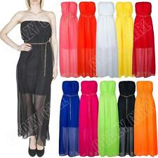 Unbranded Polyester Patternless Petite Dresses for Women
