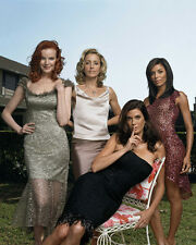 Desperate Housewives [Cast] (5609) 8x10 Photo