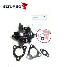 Turbo cartridge GTB1649V KIA Carens II Ceed Magentis Sportage II 2.0 CRDi D4EA