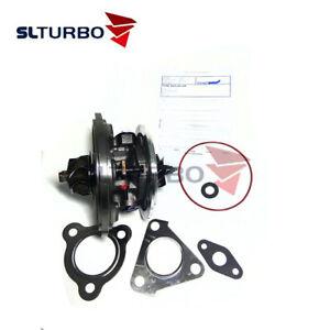 Turbo cartridge GTB1649V for Carens II Ceed Magentis Sportage II 2.0 CRDi chra