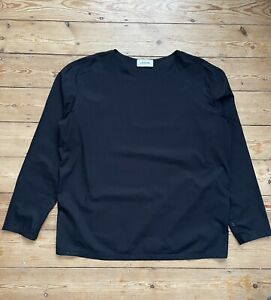 lemaire Mens Shirt Size Large