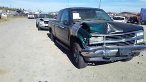 Passenger Right Hub Front Classic Style Fits 95-00 TAHOE 7224936
