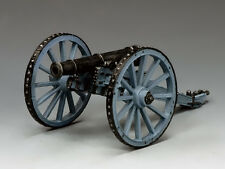 NA338 Royal Artillery Cannon by King & Country