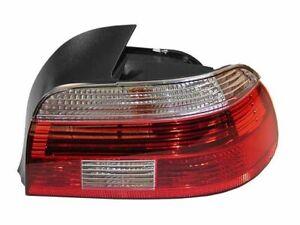 For 2000-2003 BMW 540i Tail Light Assembly Right Hella 36496GV 2002 2001 Sedan