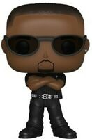 FUNKO POP! MOVIES: Bad Boys - Mike Lowrey [New Toy] Vinyl Figure