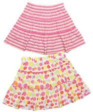 George Baby Girls' Skirts