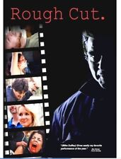 Rough Cut [New Dvd]