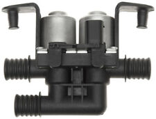 Electric Heater Control Valve fits 2000-2010 BMW 525i 530i X5  GATES