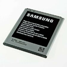 Batterie Origine EB-B105BE  pour Samsung Galaxy Ace 3 LTE S7275