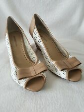 78e9aa04e8e Adrienne Vittadini Floral Shoes for Women for sale   eBay