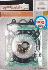 Top End Head Gasket Kit Set KAWASAKI KX450F 2009-2015