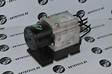 ALFA ROMEO 159 1.9 JTDM 16V 110 kW bloque hidráulico control ABS 51796046