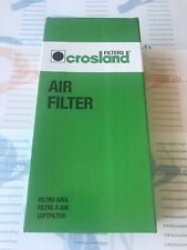 Toyota Crosland Air Filter car parts A20856 Brand New Sealed